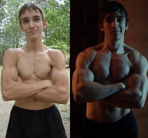 Пентоксифиллин фото до и после