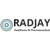 Radjay Pharmaceuticals