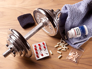 steroidy-smertelno-opasny