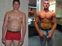 для чего и кому нужно принимать стероиды