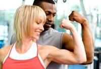 воздействие стероидов на организм спортсменов и спортсменок