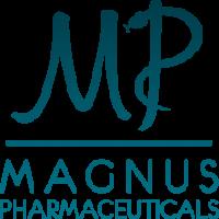 Magnus pharma