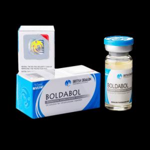 boldabol1